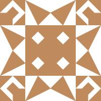 gravatar for SVV