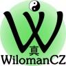 WilomanCZ