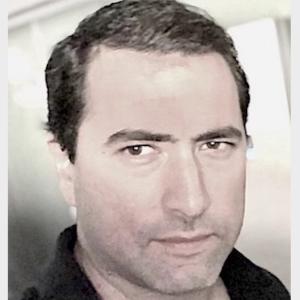 Eduardo Abeliuk