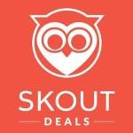 Skout Deals