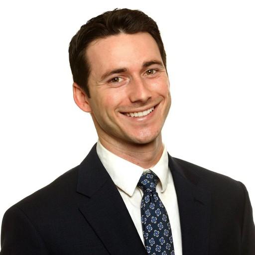 Nick Holeman, CFP®