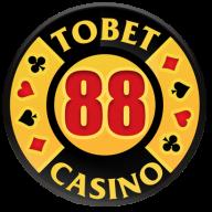 Tobet88admin