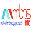 Molecular Biology Products's Photo