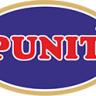 punitproteins