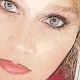 Profile picture of KarenBurton