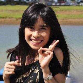 Maria Grassyana