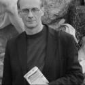 Игорь Евлампиев