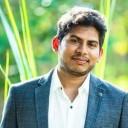 Rajkiran Swain