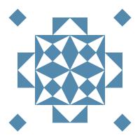 wufangyan20 | obd2diagtool | 第9页