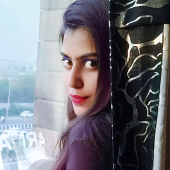 Karishma Khanna