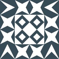 gravatar for Haonan WU