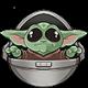 geekskits's avatar
