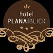 HotelSchladming