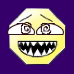 avatar de Paulina