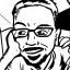 Eric Wait's avatar