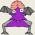 avatar of greg