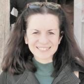 Carmen Pineda