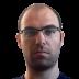 Tomer Cohen (Saguna Networks)'s avatar
