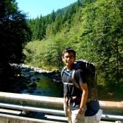 Sandeep Sherman