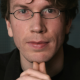 Timo Westkämper