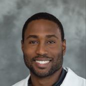 Dr. Harris