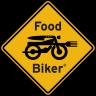 foodbiker