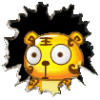 Notso's avatar