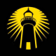 Profile picture of pdxmission
