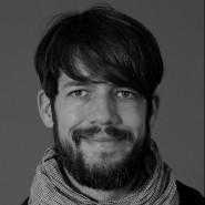 Sebastian Benz's picture