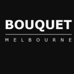 Bouquet Melbourne