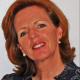 Maureen Rabotin