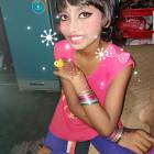 Photo of rabiakhatun512512