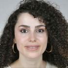 Zana Şahin fotoğrafı