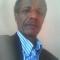 Kidane Hiwot