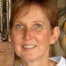 Susan Mravca