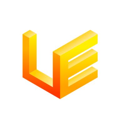 LifestyleEngineeringBlog