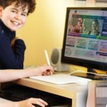 Accredited K-12 Online School