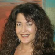 Stacey Arcangel