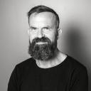 Friðrik Larsen