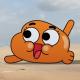 4lgorithm's avatar