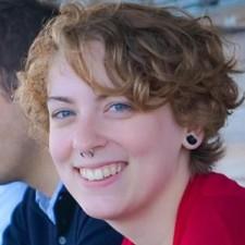 Profile picture of Alicia Sedlock
