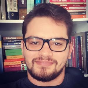 Hélio Sales
