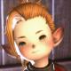 valfar1721's avatar