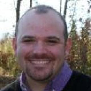 Andrew J. Vaughn