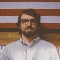 Mitchell Wright