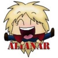 Alianar