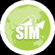 SIM_142