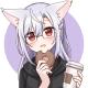 ??64941's avatar