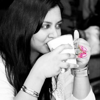 Annelise Singh