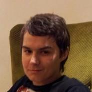 Profile picture of Jesper